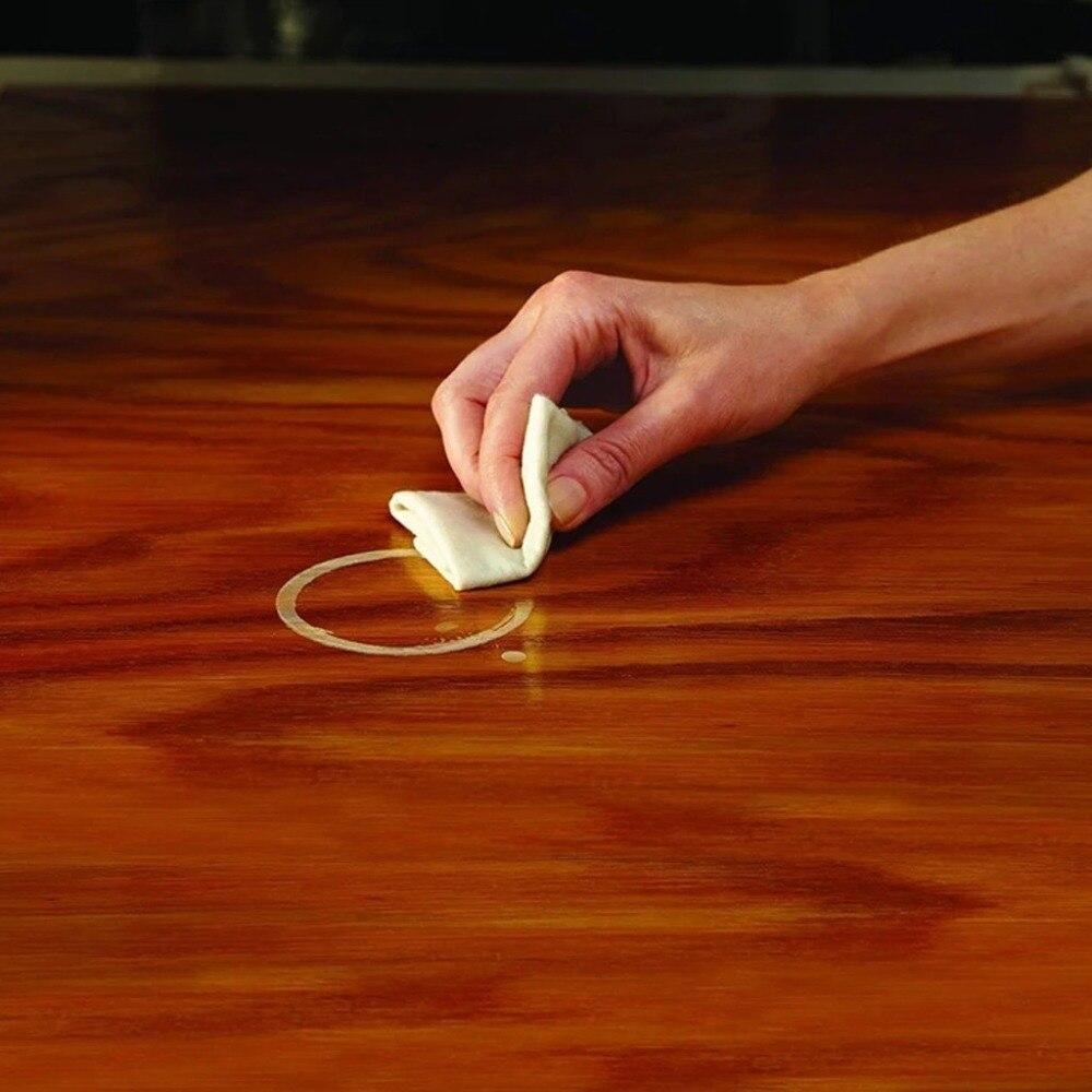 Wood Seasoning Beewax Wood Care Wax Solid Wood Maintenance (7)