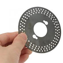Cnc ferro 36/40/48 furos z023 dividindo mesa placa de indexação mesa giratória máquina do cnc da placa do dividendo