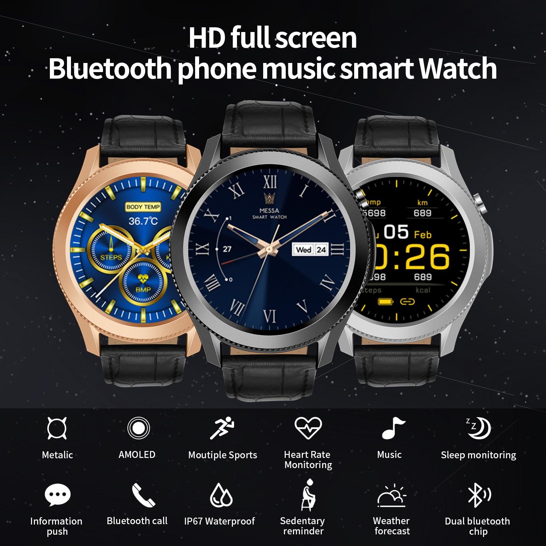 Galaxy W3 Smartwatch Fitness