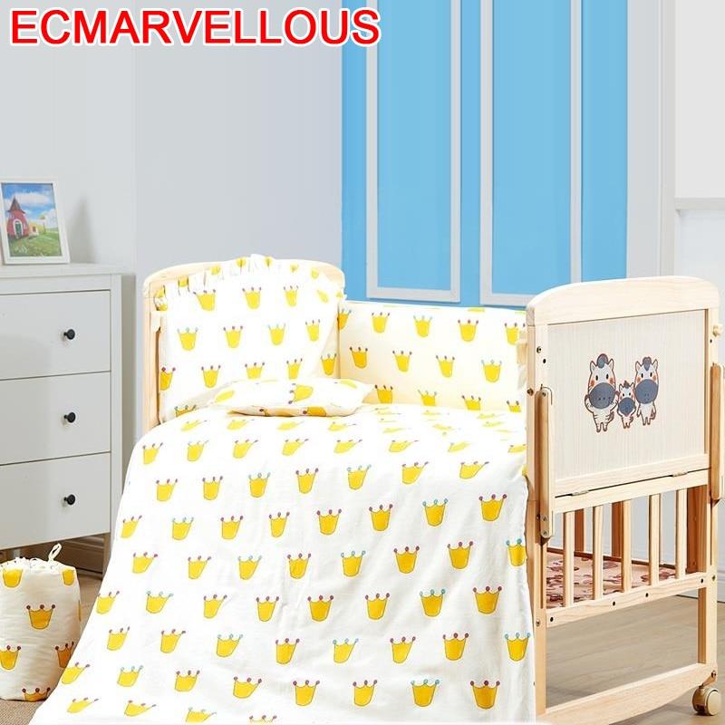 Bedroom Recamara Ranza Letto Per Bambini Lozko Dla Dziecka Cama Infantil Wooden Children Lit Kinderbett Chambre Enfant Kid Bed
