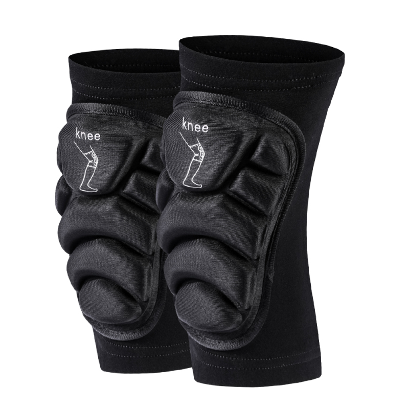 Motorcycle Racing Riding Knee Guard Protectors Armor Multi-function Knee Pads Gear ATV Motorbike Motocross Kneecap