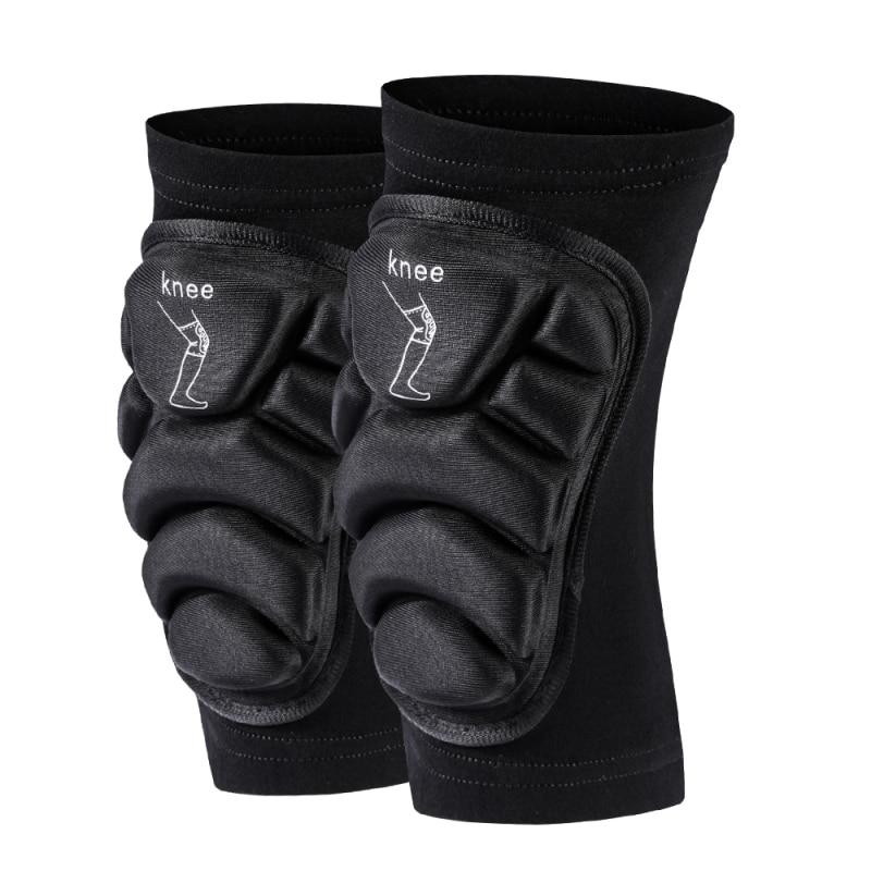 Motorcycle Racing Riding Knee Guard Protectors Armor Multi-function Knee Pads Gear ATV Motorbike Motocross Kneecap