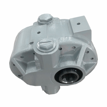 Pto Gear Pump 21 Tooth Drive Shaft 1000 Rpm water pump tractor pto bp125 80 hot sale manual irrigation pto water pump for tractor