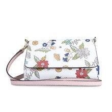 Womens shoulder bag diagonal Wholesale lady bags pvc flip hasp small single women handbag