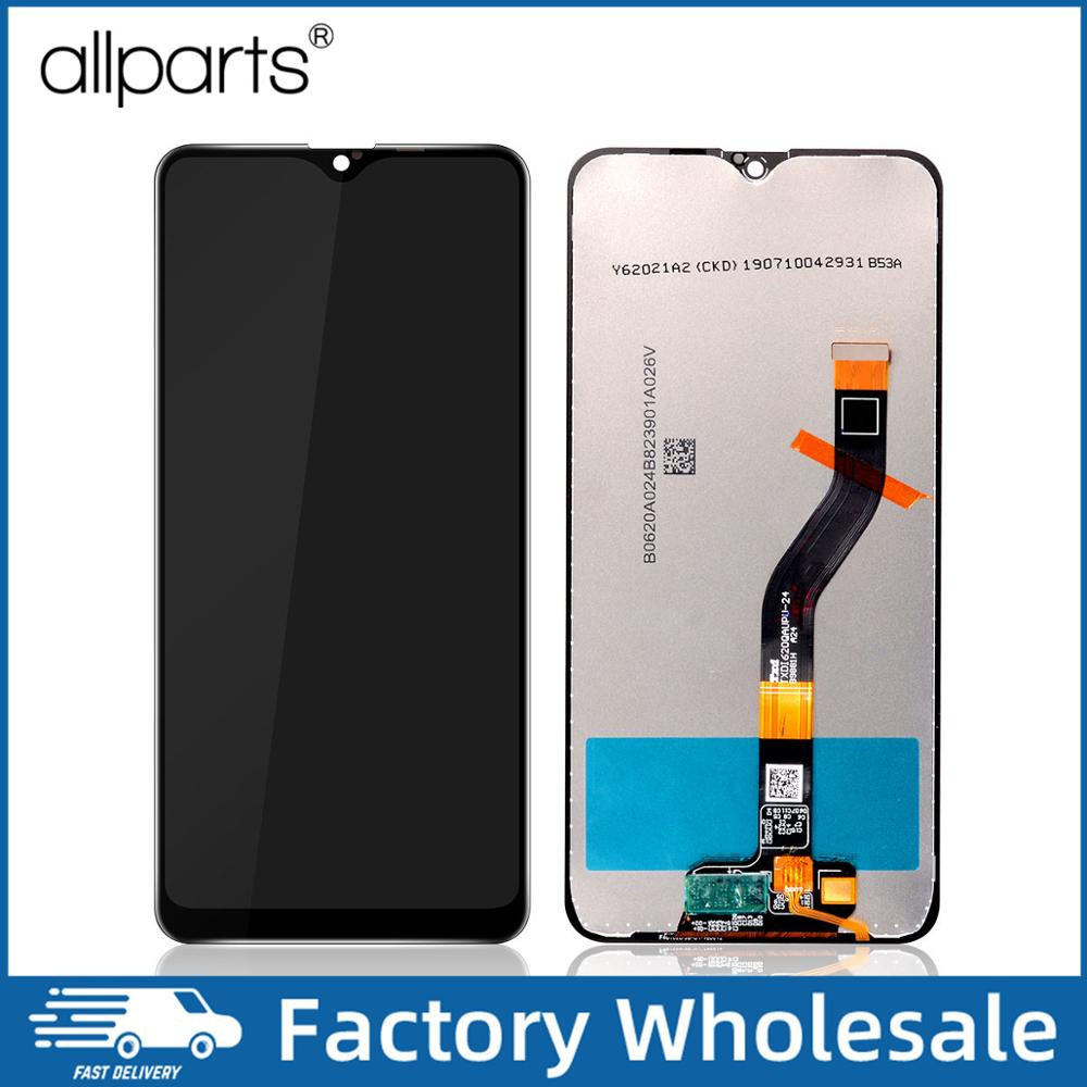 Digitizer, For, Frame, With, Lcd, Samsung