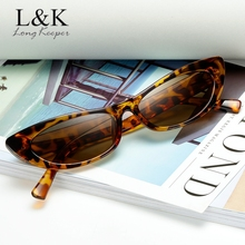 New Fashion Cute Sexy Ladies Cat Eye Sunglasses