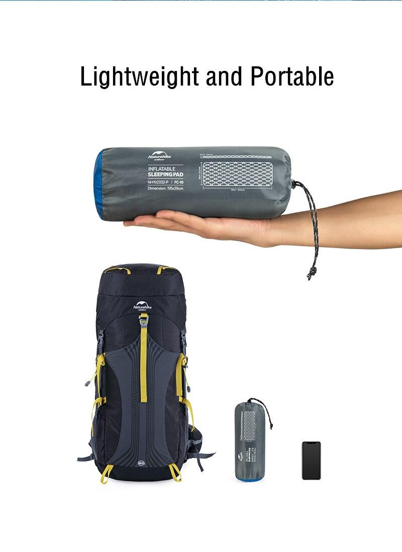 2018年竹片式充气垫-OK_06