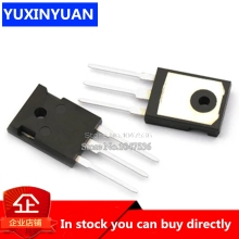 5PCS/LOT SIHG20N50C TO-247 G20N50C 20A 500V TO247 MOS FET
