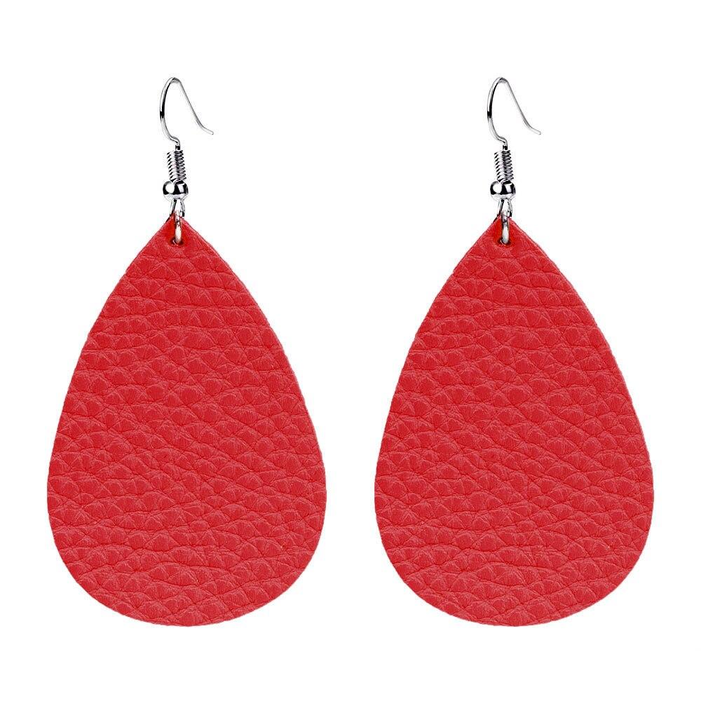 E008-3红色