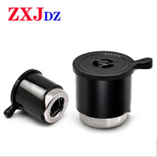Electric pressure cooker exhaust valve rice relief  steam limiting safety