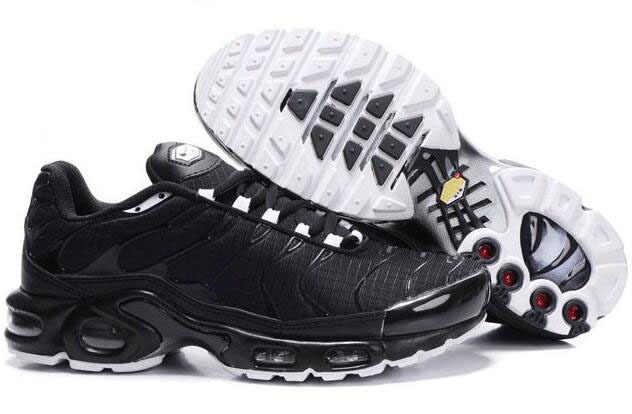 2020 Tn requin homme кожаные мужские кроссовки 95 уличные кроссовки zapatos homme 350 дышащие кроссовки 97 98 Chaussures
