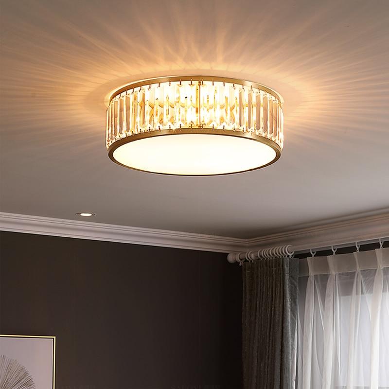 Ceiling Light Indoor Lighting Fixture