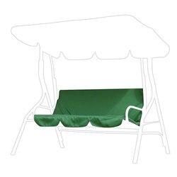 Водонепроницаемый чехол на 3 сиденья для двора, сада, качающегося гамака, защитный чехол для садового патио, для открытого кресла, гамак, чех...