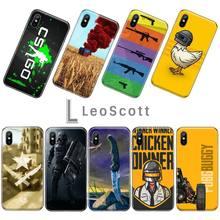 цена Counter Strike CS GO Customer High Quality Phone Case For iphone 4 4s 5 5s 5c se 6 6s 7 8 plus x xs xr 11 pro max онлайн в 2017 году