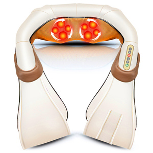 Electric Neck Massager Relaxat