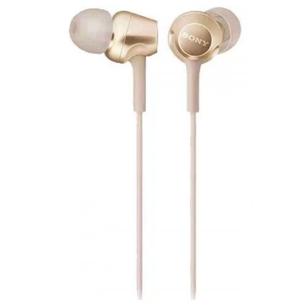 Consumer Electronics Portable Audio & Video Earphones Headphones SONY 473974