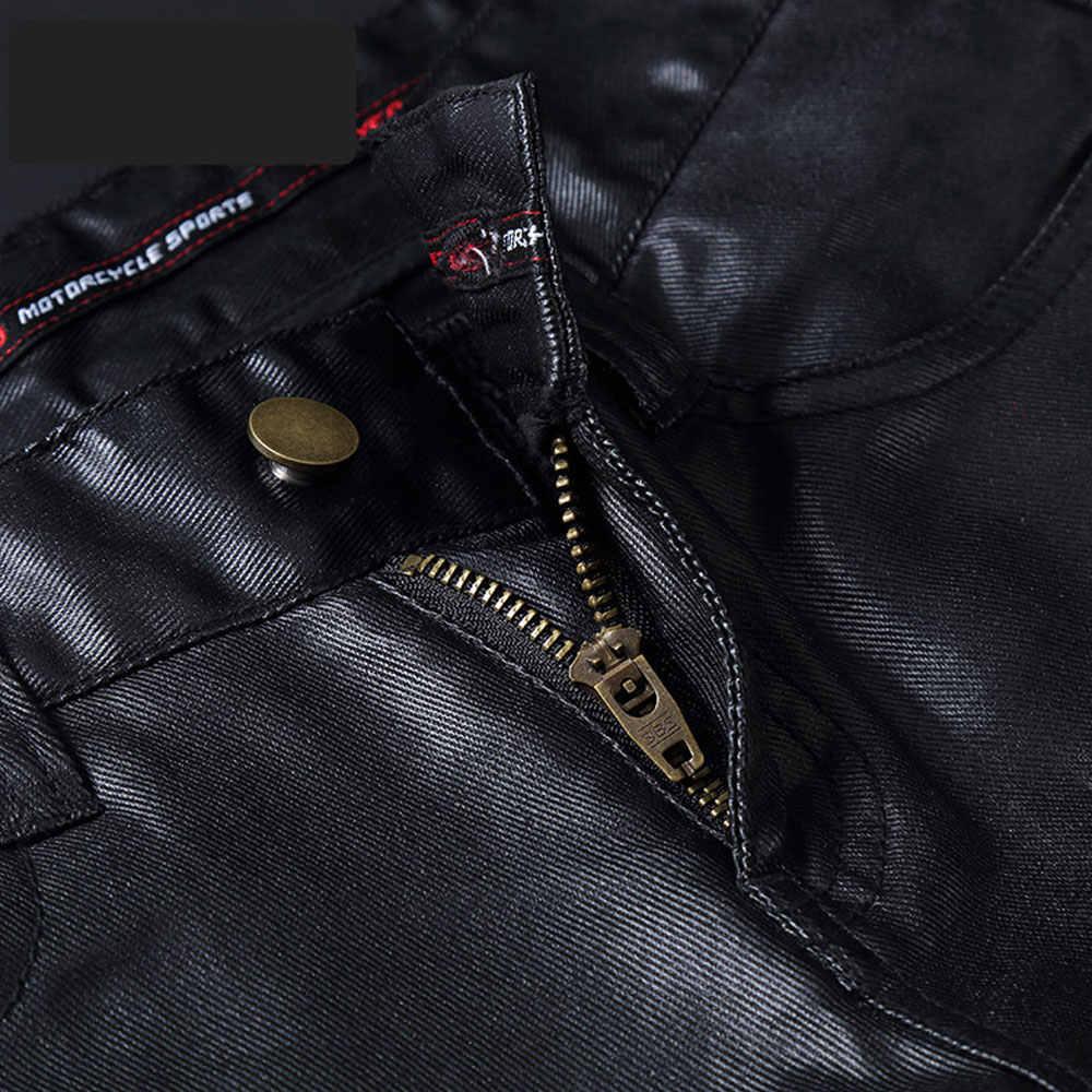 Scoyco Moto Estate Pantaloni Slim Donne Motocross Pantaloni Pantalon Moto a Cavallo Dei Pantaloni Pantaloni Jeans da Moto con La Protezione