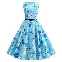 1334 Dress