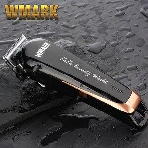 WMARK NG-103 Professional cord