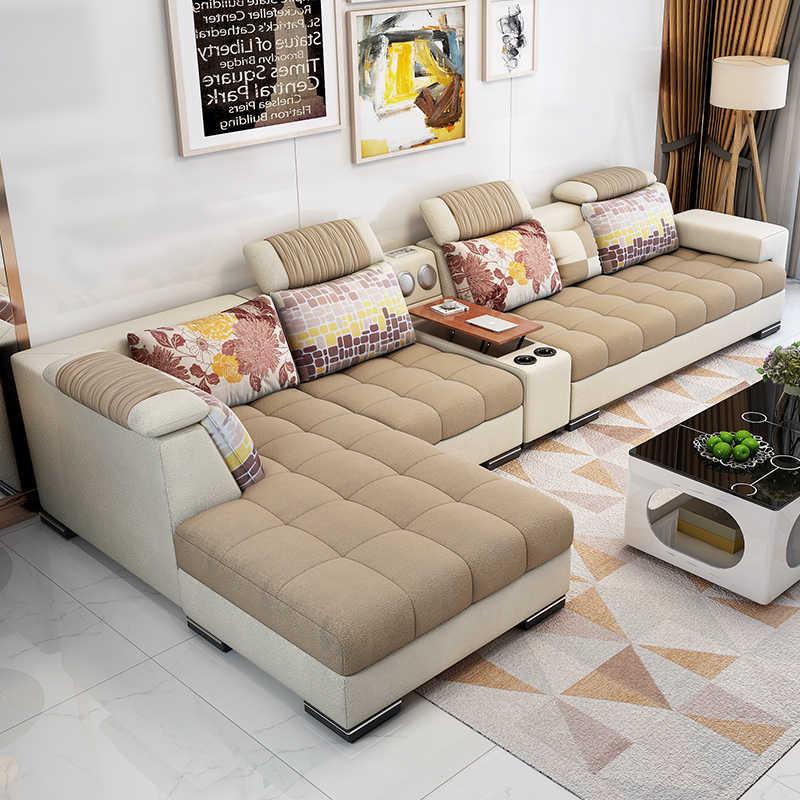 45*45cm домашний декор диван зал твердое темно коричневый бархат трубопроводов отделка чехол на подушку