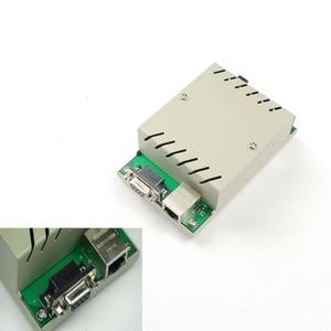 Image 5 - Kincony 온도 습도 센서 감지 app 프로토콜 디지털 온도계 수분 측정기 smart home weather station