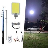 Comprar https://ae01.alicdn.com/kf/H842ef356e654400cbadc6f064cf43820c/Linterna de reflector portátil recargable LED al aire libre camino de viaje foco tienda de campaña.jpg