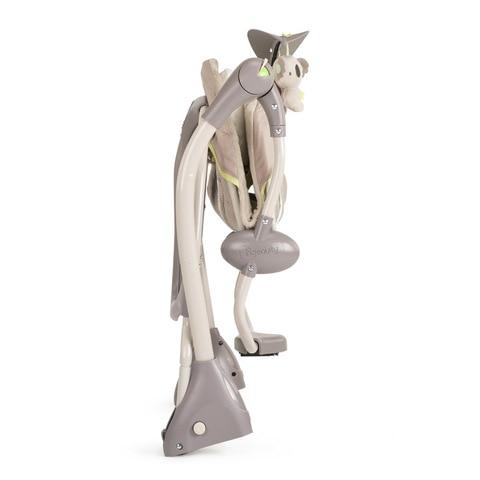 conforto berco dobravel shaker cadeira balanco com conforto almofada