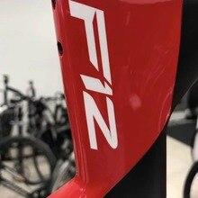 438 venus orange T1100 Team INOES 1K углеродный дорожный велосипед F12 рама с 1k руль Углеродные рамы для велосипеда