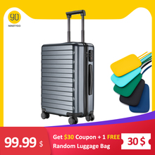 NINETYGO 90FUN PC Suitcase…