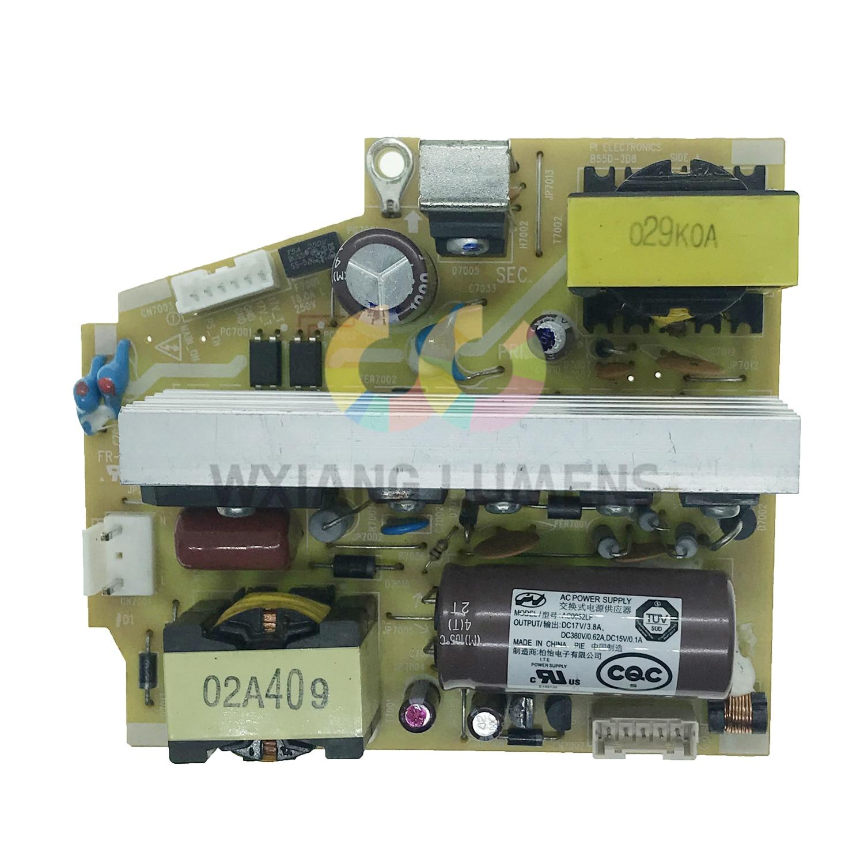 EPS-121E C691 Power Supply Board For E pson L800 L801 R280 R285 R290 G860 A50