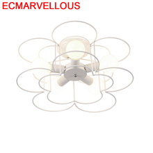 Decor Sufitowa Home Lighting Sufitowe Candeeiro De Teto Plafond Lamp Lampara Techo Plafondlamp Plafonnier Ceiling Light