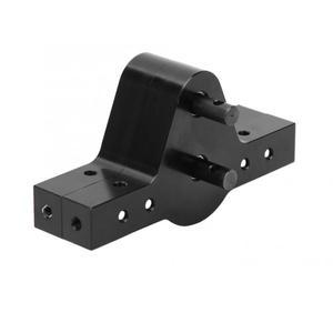 Metal Transfer Case Gearbox Ca