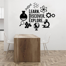 Spanish Christian Religious Vinyl Wall Decal Quote Sticker Home Interior Decor Living Room Bedroom Animal Stickers Muraux