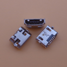 Port-Dock-Connector-Jack AGS2-W09 Mini Micro for Huawei Mediapad T5 10-ags2-l09/Ags2-w09/Ags2-l03/Ags2-al00