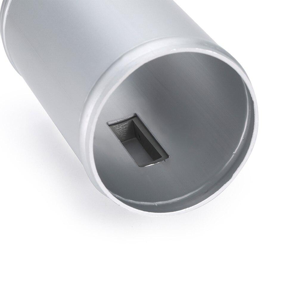 Алюминиевый сплав автомобильный воздушный расходомер основание фланца датчик впуска XH-UN604 для Volkswagen аксессуары высокого качества# Z822