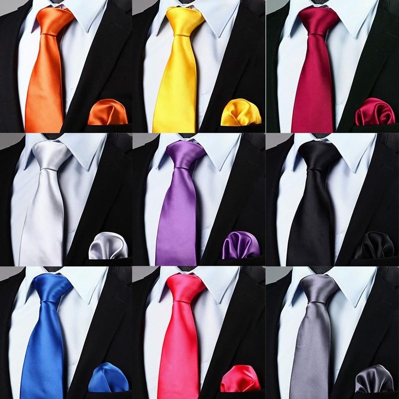 Fashion Accessories Cravat