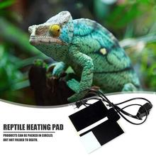 Reptile-Heater-Mat Electric-Blanket Temperature with Three-Specifications of 5W 14W 20W