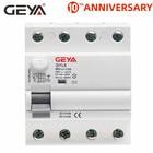 Free Shipping GEYA G...