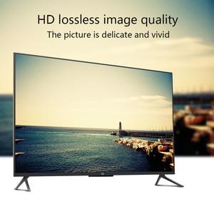 Image 4 - גבוהה מהירות DVI כבל DVI כדי DVI D 24 + 1 תקע מצופה זהב זכר לזכר 1M 1.8M 2M 3M עבור LCD DVD HDTV XBOX מקרן משלוח חינם