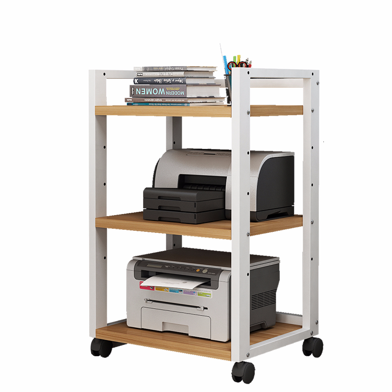 Classeur Repisa Pakketbrievenbus Metalico Printer Shelf Archivadores Mueble Archivador Para Oficina Filing Cabinet For Office