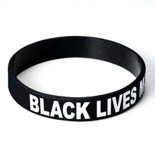 black lives matter soft…