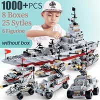 63002 no box