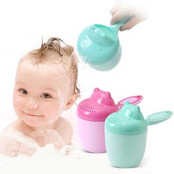 Shower Cup Baby  1