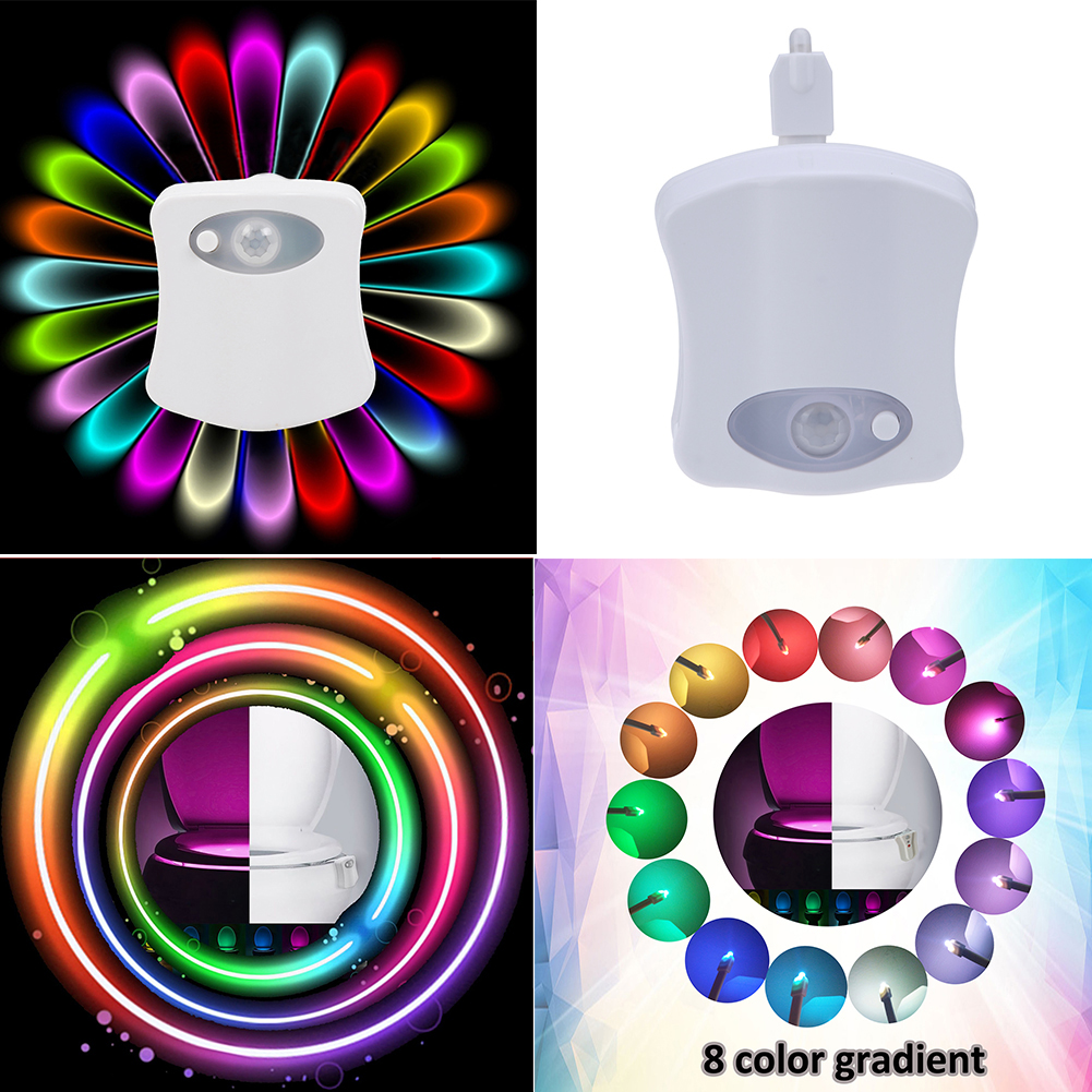 led luminaria wc wc pendurado backlight multi 04