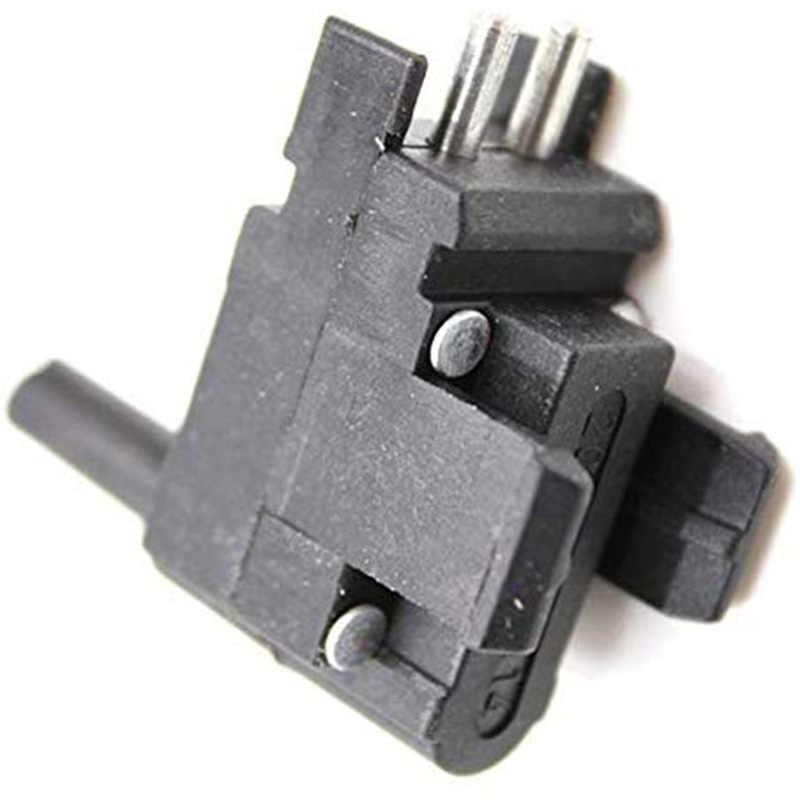 Backlight Switch 2015450014 for Mercedes R107 / R129 / W124 / W126 / W140 / W201 / G