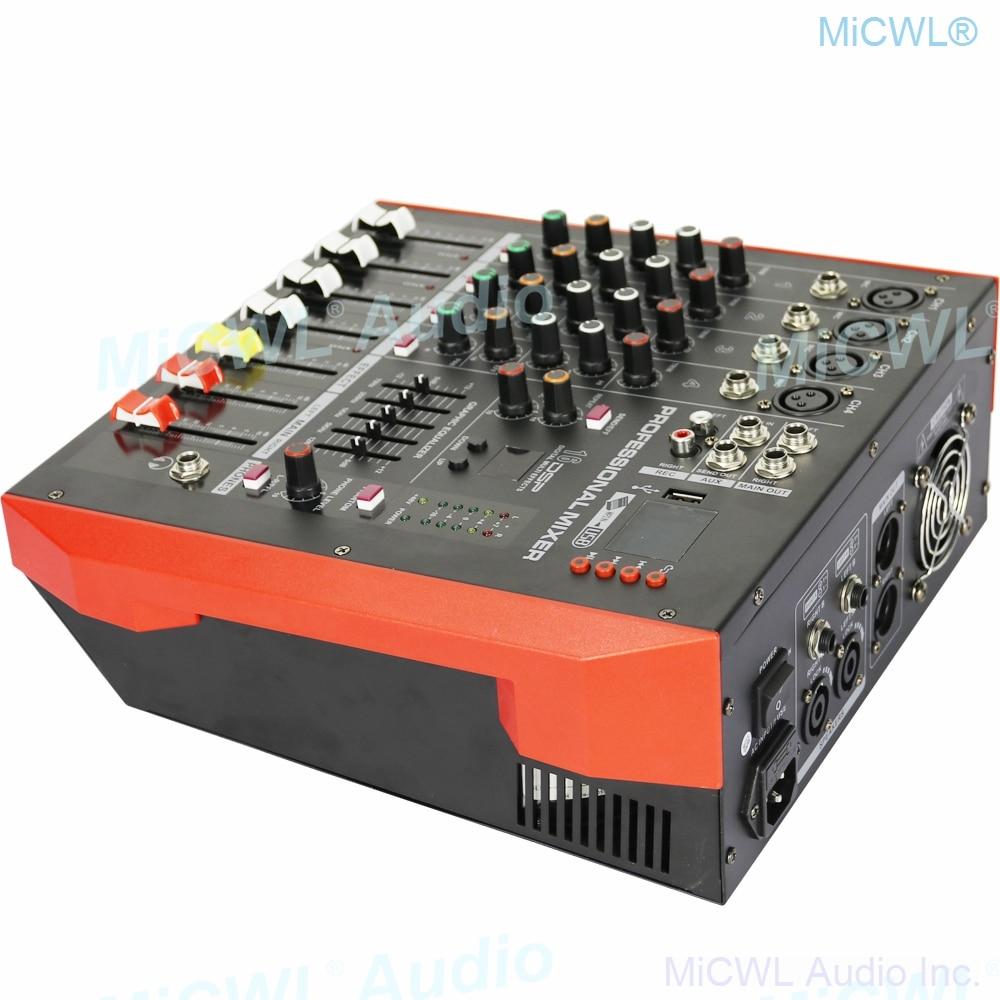 M400-USB19