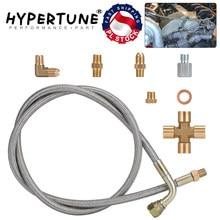 Hypertune - 36