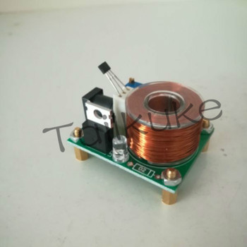 Holzer Sensor Driver Module / Brushless Motor Drive Panel Self Made DIY - discount item  7% OFF Home Appliance Parts