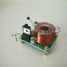 Holzer sensörü sürücü modülü/fırçasız motor sürücü paneli/Motor sürücü/kendinden Motor DIY