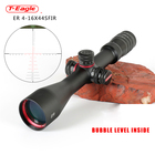 T-EAGLE 4-16x44 with...